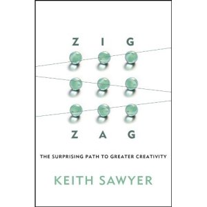 Zig Zag - click on the picture to buy on Amazon